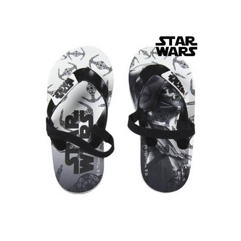 Flip Flops Star Wars 72353