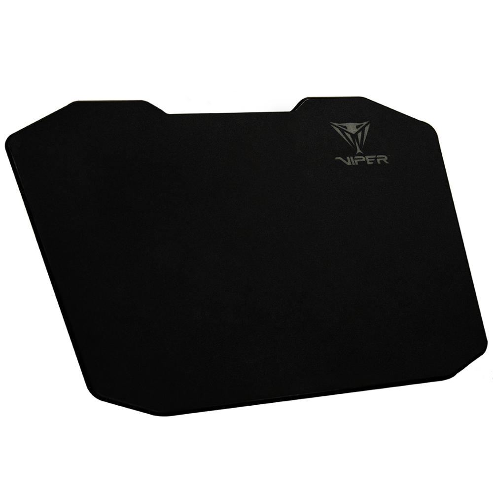 цена на Computer gaming mouse pad Patriot Viper Gaming LED mouse pad