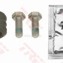 Пыльник направляющей суппорта AUDI: A4 1.6 94-01