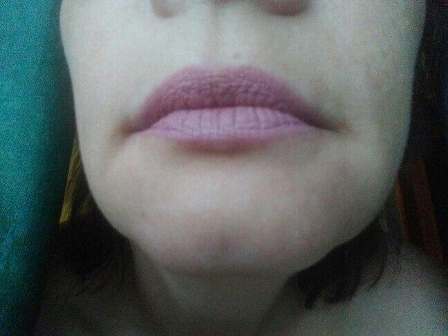 SACE LADY 9 Colors Lips Makeup Waterproof Silky Matte Lipstick Long Lasting Moisture Lipstick Matte Red Lip stick Cosmetic reviews №1 149298