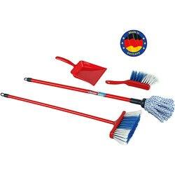 Game set Klein Cleaning