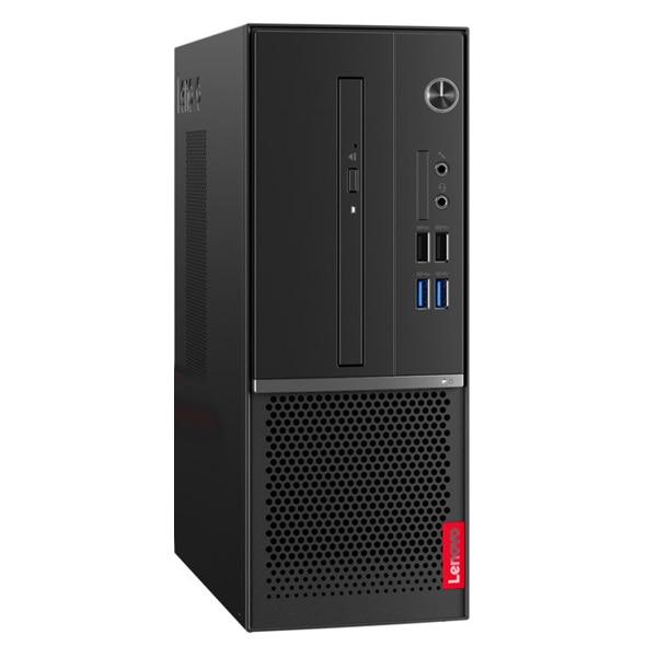 Desktop PC Lenovo V530s I5-8400 8 GB RAM 1 TB Black