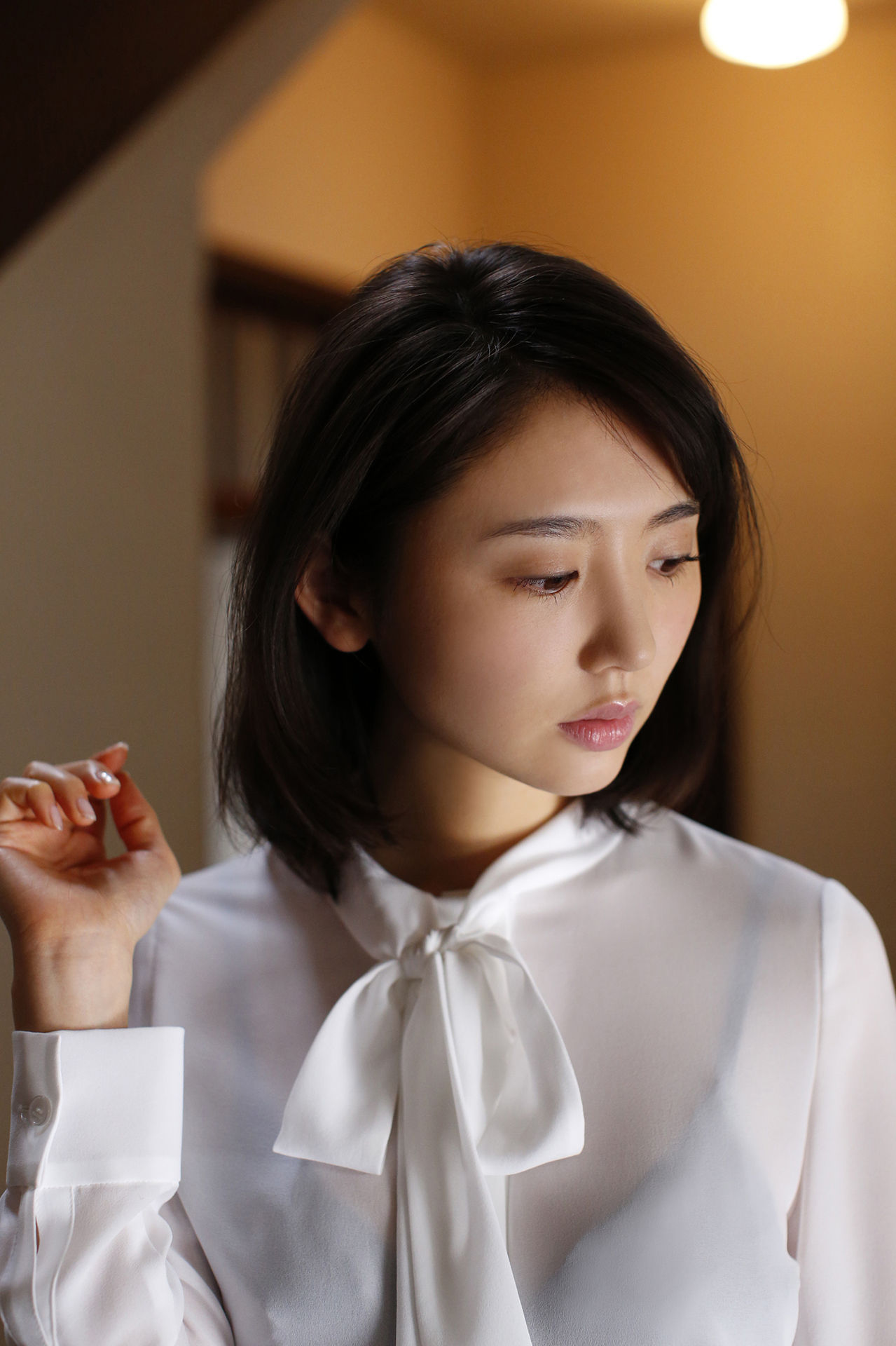 日本女星:小野乃乃香插图1