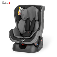 Baby car Seat Esspero Young GS, group 0 +/1, 0 18 kg, 0 4 years kids growing chair auto products many colors child safety seat travels five point belt