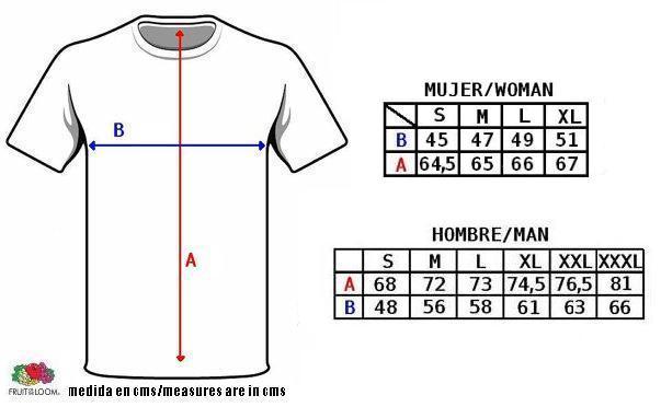 medidas_camisetas_2