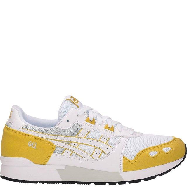 Мужские кроссовки Asics Gel-Lyte 1191A092-103