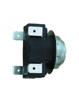 Fixed thermostat standard Fagor 1VE611T V75I000G2