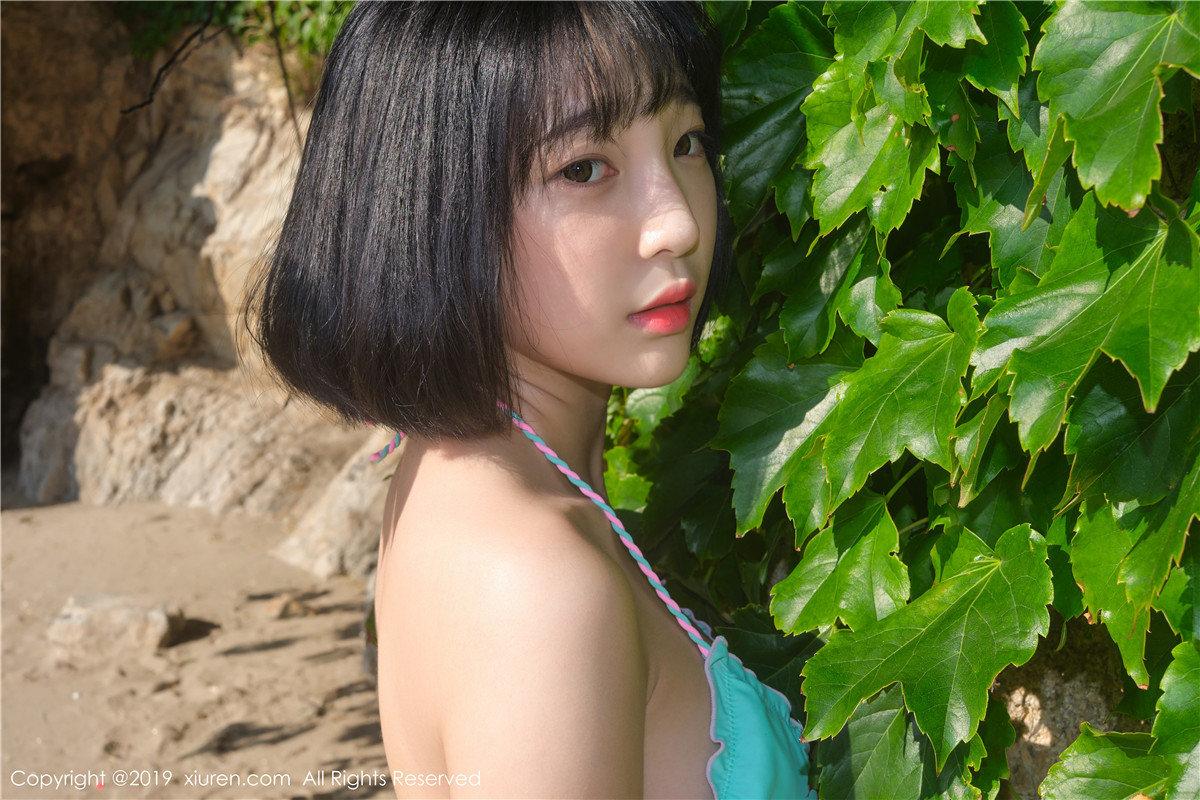 [Cosplay]韩国美少女《姜仁卿》私房写真美图素材合集[44套][2957P][13.9G]插图2