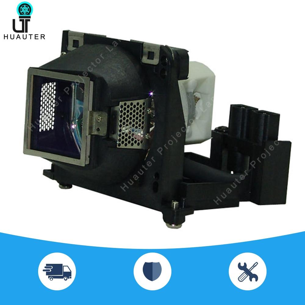 Toshiba Projector Lamp TLP-LS9