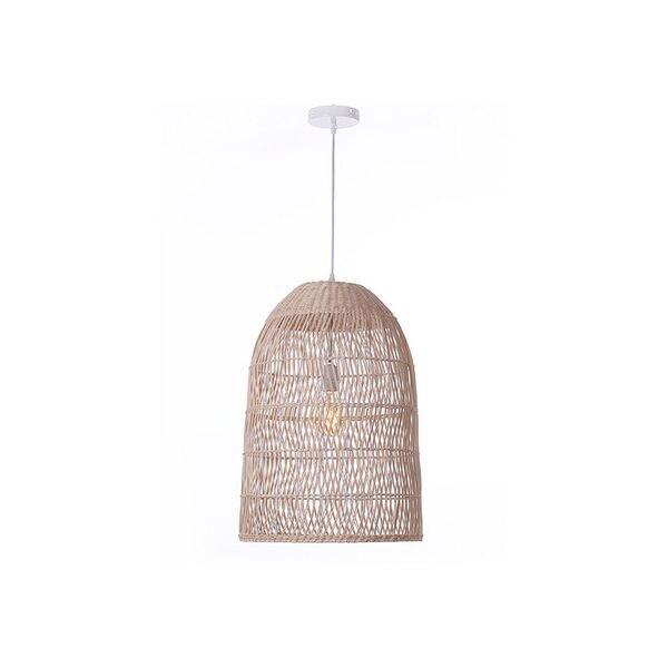 Ceiling Light (42 X 42 X 53 Cm)
