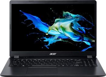 Acer-portátil, 15 ex215-51kg-37rz (NX. efqer.00k), negro
