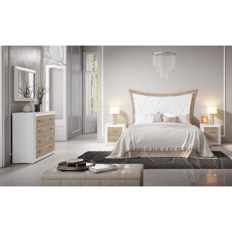 Set Bedroom Furniture Berlin