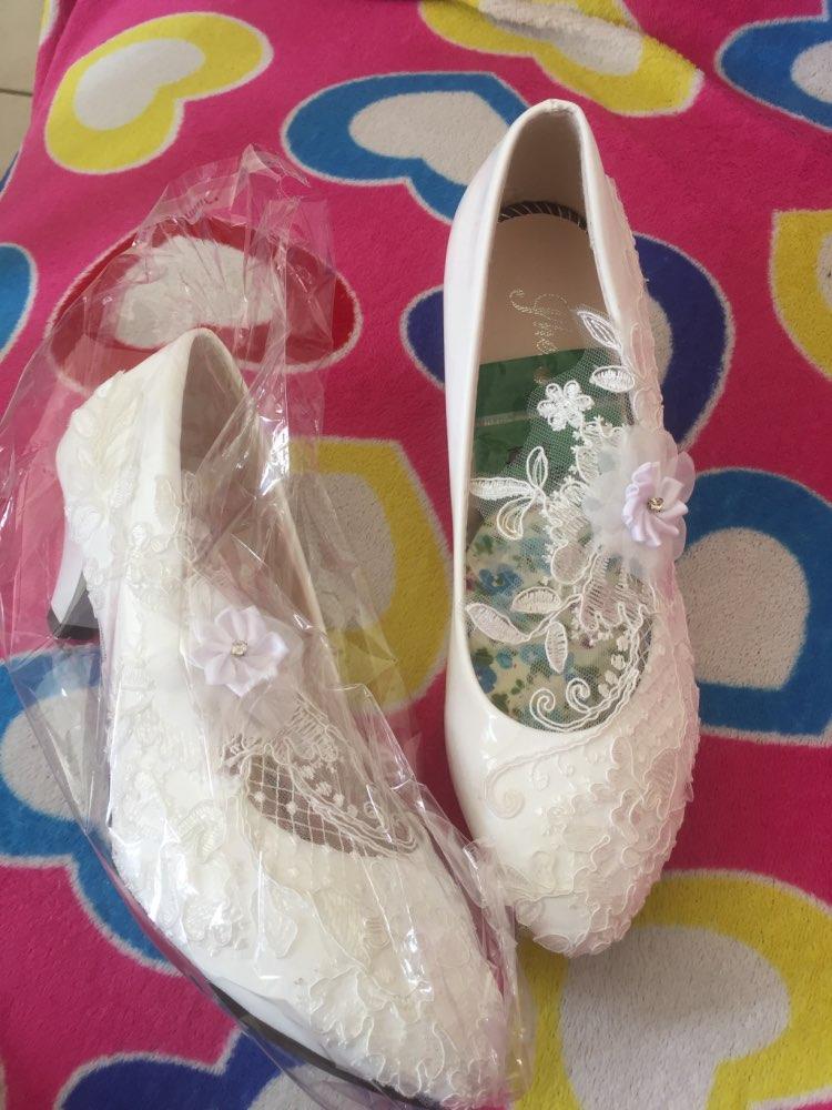 -- chegada Mulheres sapatos