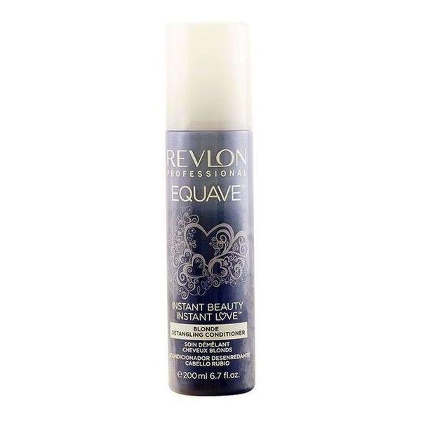 Conditioner Equave Instant Beauty Revlon