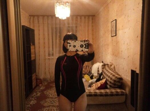Body Suits banhistas banhistas natação