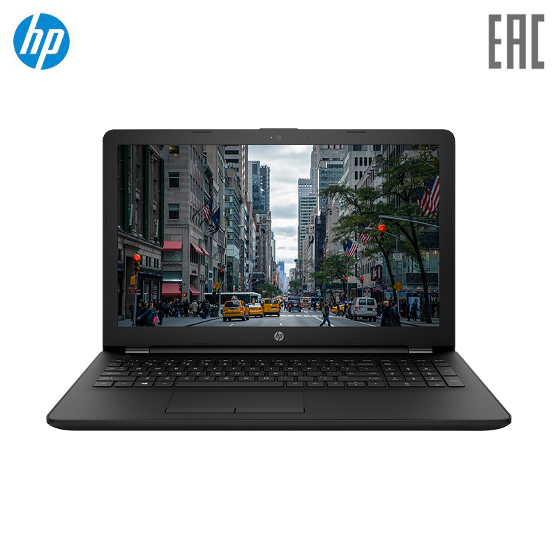 Laptop HP 15-bs142ur 15.6
