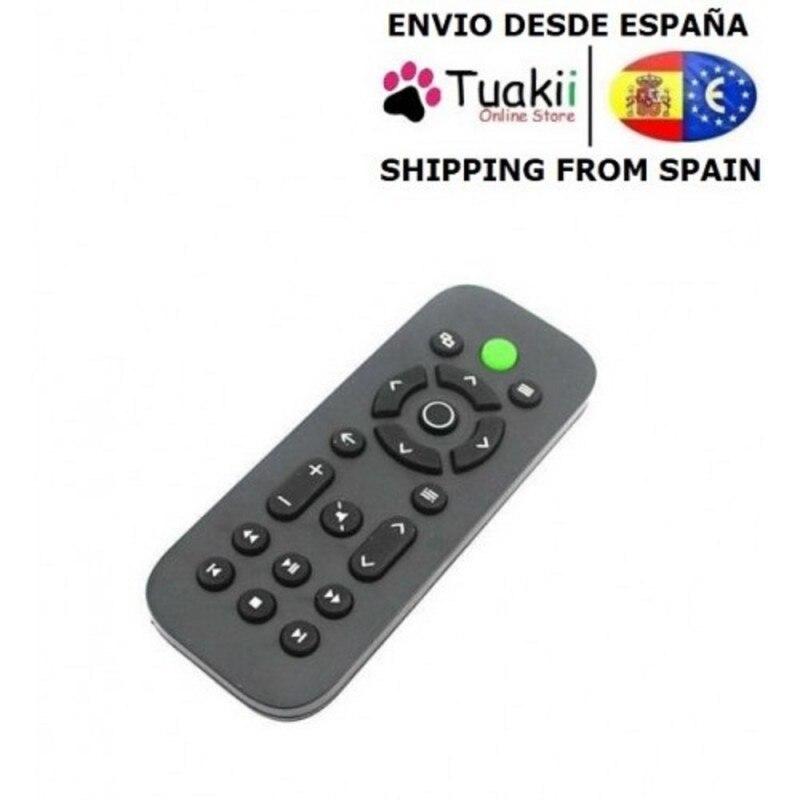 Беспроводной пульт дистанционного управления медиа ТВ DVD Xbox One
