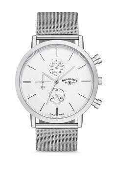 Reloj de pulsera para hombre de paja APSR1-A9710-EH151 Aqua Di Polo