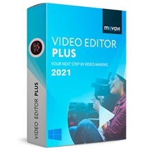 Movavi Video Editor Plus 2021 Full Version Software for editing video files for Windows cheap Massage u Entspannung