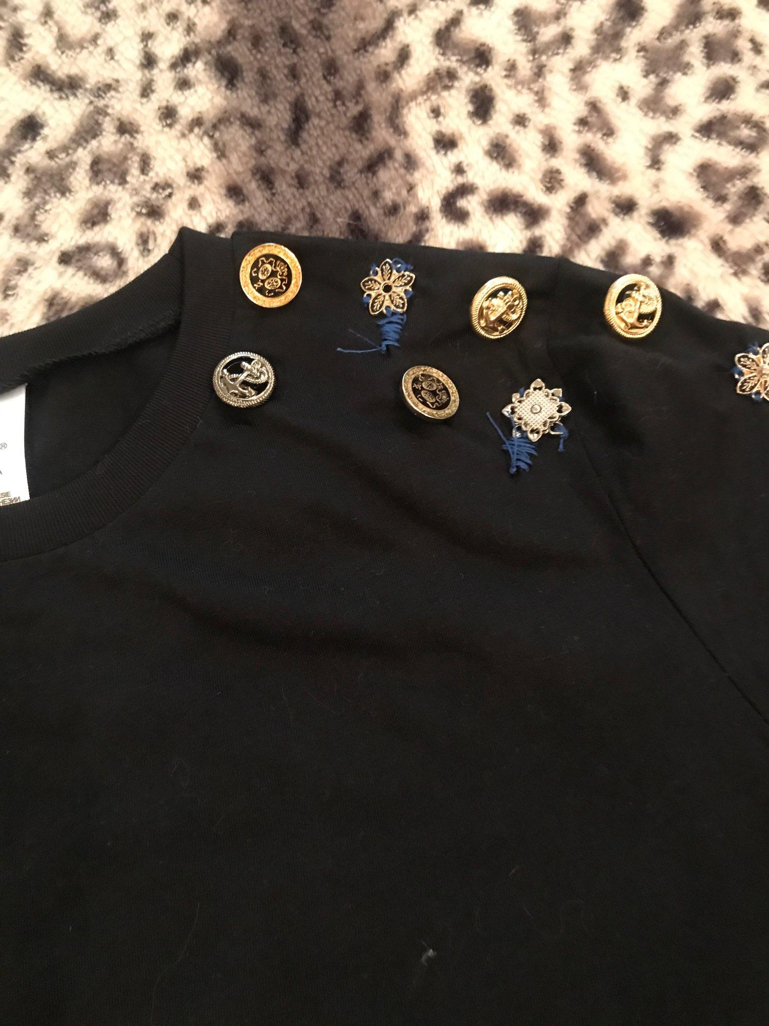Long Sleeve Maxi T Shirt Dress Women Autumn Winter Sexy Party Bodycon Vintage Casual Slit Knitted Cotton White Black Sundress|shirt dress|t shirt dressdress women - AliExpress