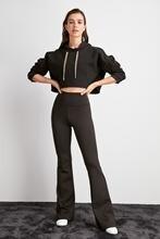 Spodnie capri damskie Spodnie damskie Wyprzedaż i tanie