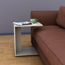 Multi Purpose Coffee Table with Wheels