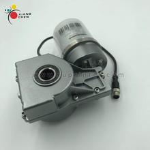 91.105.1171 סרוו כונן Fa IMS Potiger מנוע SM/CD102 מכונות מנוע 24V מנוע מנוע חדש