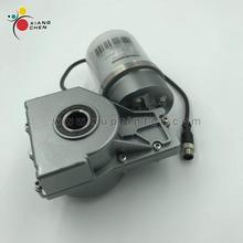 91.105.1171 Серводвигатель Fa IMS Potiger двигатель SM/CD102 машины двигатель 24V двигатель новый двигатель