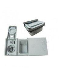 Dispenser Bosch Dishwasher Balay type 100488