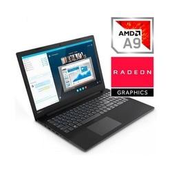 Notebook Lenovo V145 15,6 A9-9425 8 GB RAM 256 GB SSD Black