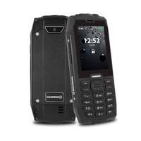 https://ae01.alicdn.com/kf/Uc3ca669aa92845cfb0358b897c822c32K/Myphone-ค-อน-4-ส-ดำท-ทนทาน-IP68-Dual-SIM-2-8-.jpg