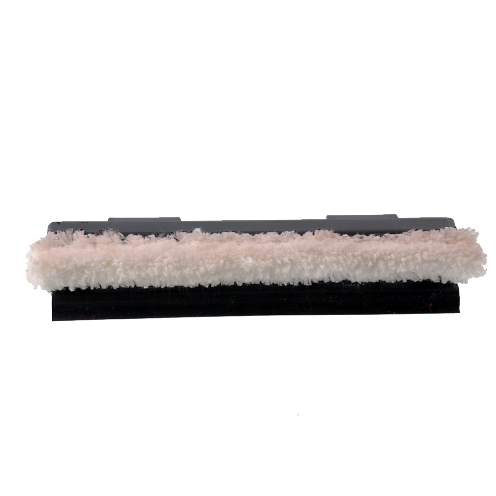 Window Cleaner To Replacement For Thomas Twin TT, Twin T1, Twin T2 Brush