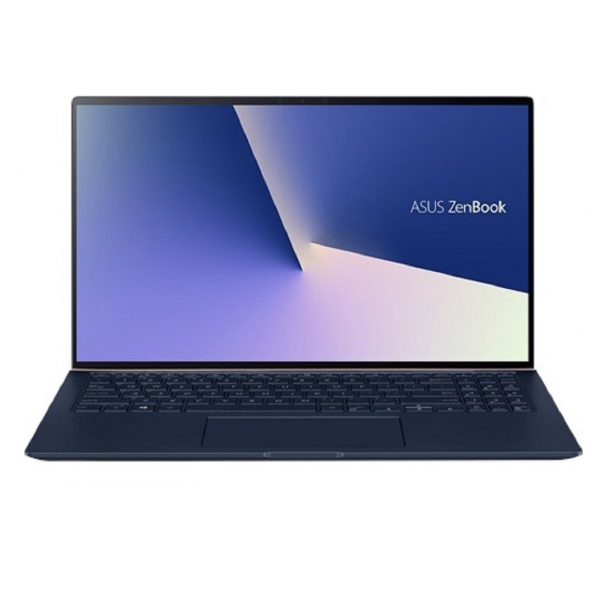 Notebook Asus UX533FTC-A82T 15,6