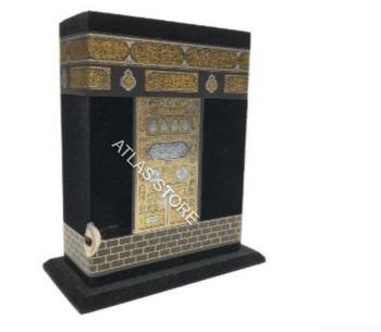 Pudełka Kaaba zestaw 14 #215 20 cm rozmiar torby tanie i dobre opinie Unbranded