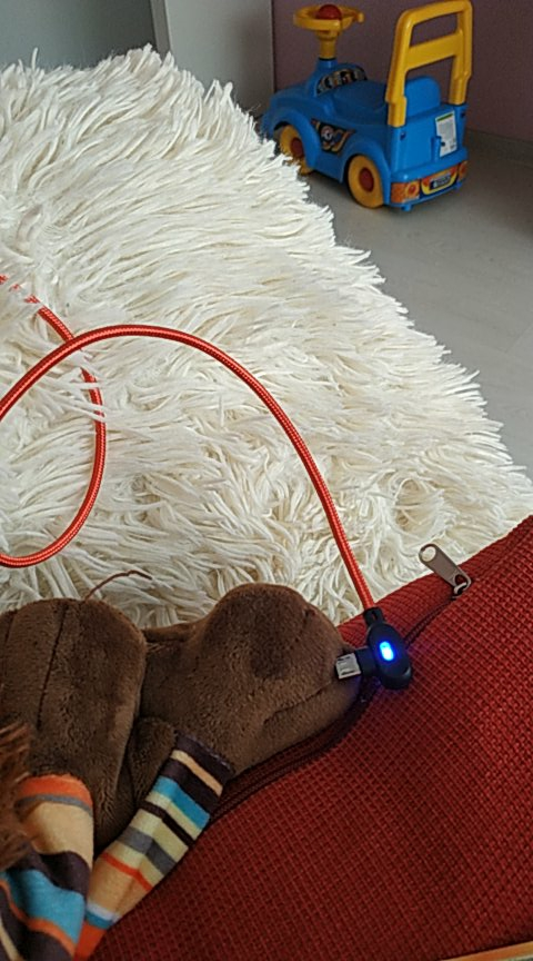 OLAF Micro USB Type C 1M 2M Fast Charging 90 Degree Cable For Samsung S8 S9 S10 Xiaomi Huawei Microusb USB C Charger Cord Kabel Mobile Phone Cables    - AliExpress
