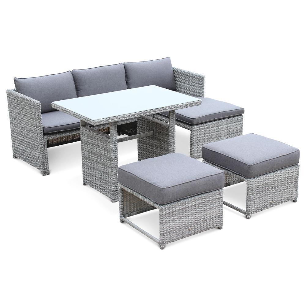 Garden Furniture Sokoltec Op2455