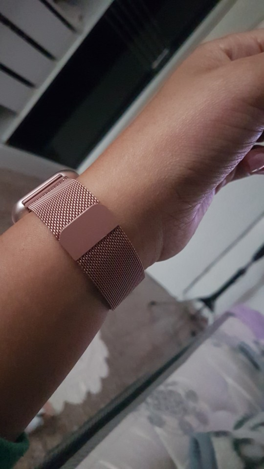 Smart watch Women Men Sports Fashion IP68 Waterproof Activity Fitness Tracker Heart Rate BRIM Smartwatch VS P68 P70 Bracelet|Smart Watches| |  - AliExpress