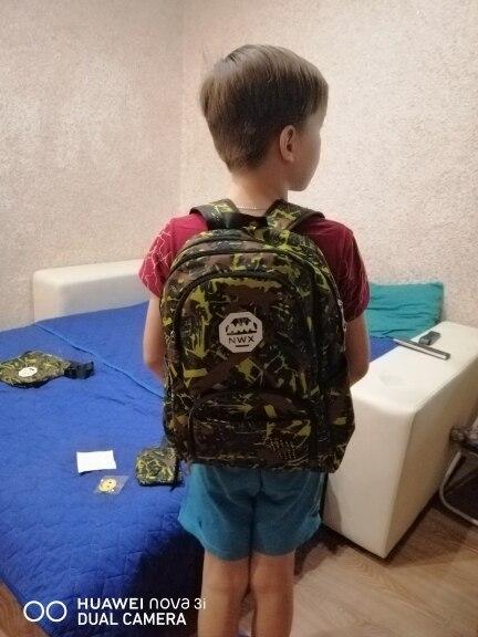 3 pièces/ensemble USB homme sacs à dos lycée sacs pour femmes 2019 garçons une épaule grand étudiant voyage sac hommes école sac
