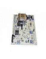 Placa de circuito módulo placa caldeira cointra spc21ei 9158750