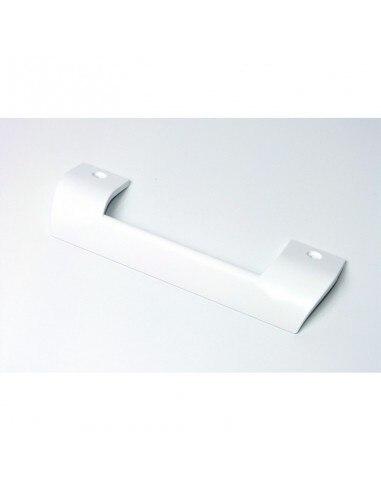 Door Handle Refrigerator White, Balay 3KF4930A01 490705
