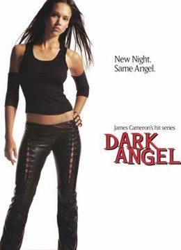 未世黑天使第二季