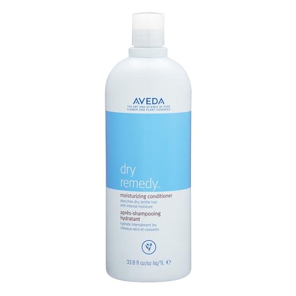 Conditioner Dry Remedy Aveda (1000 Ml)