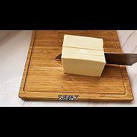 """#美食说出""""新年好""""#三鲜豆腐汤这样做,简直鲜到没朋友的做法图解1"""