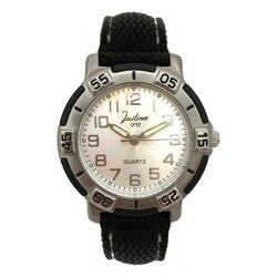 Детские часы Justina 32555N (34 мм)