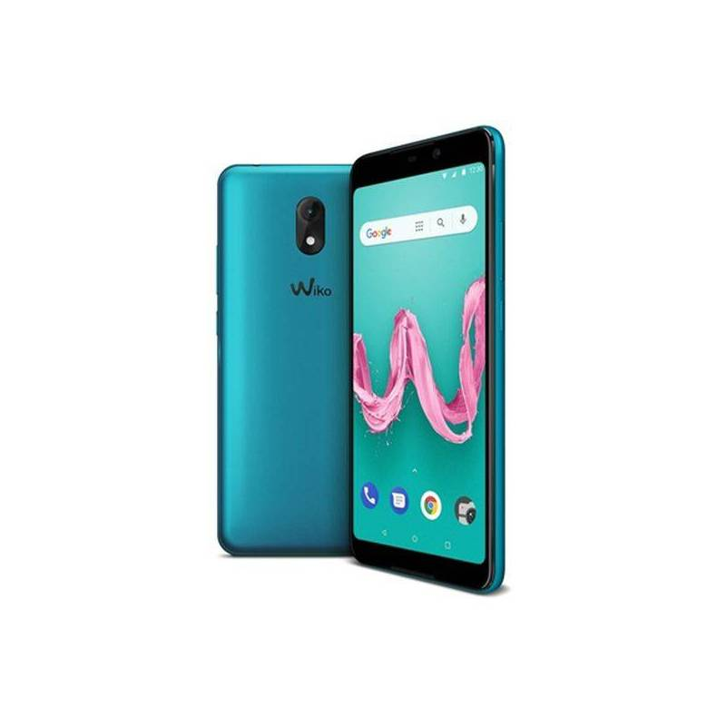 Smartphone WIKO MOBILE Lenny 5,7