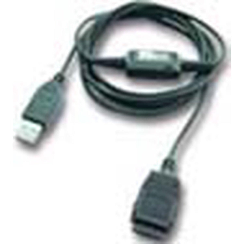 USB Charger Panasonic Gd 52, GD 92 And GD93