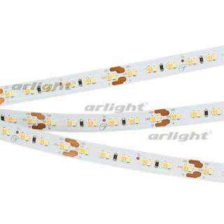 024507 Ribbon MICROLED-5000 24V White CDW 8mm (2216, 240 LED/M, Bipolar) ARLIGHT 5th