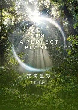 完美星球(迷你版)