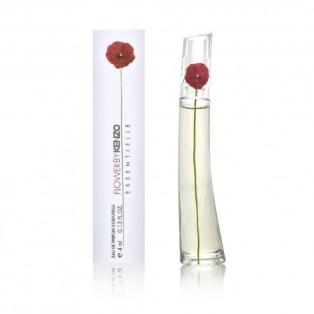 FLOWER BY KENZO ESSENTIELLE EDP 45ML