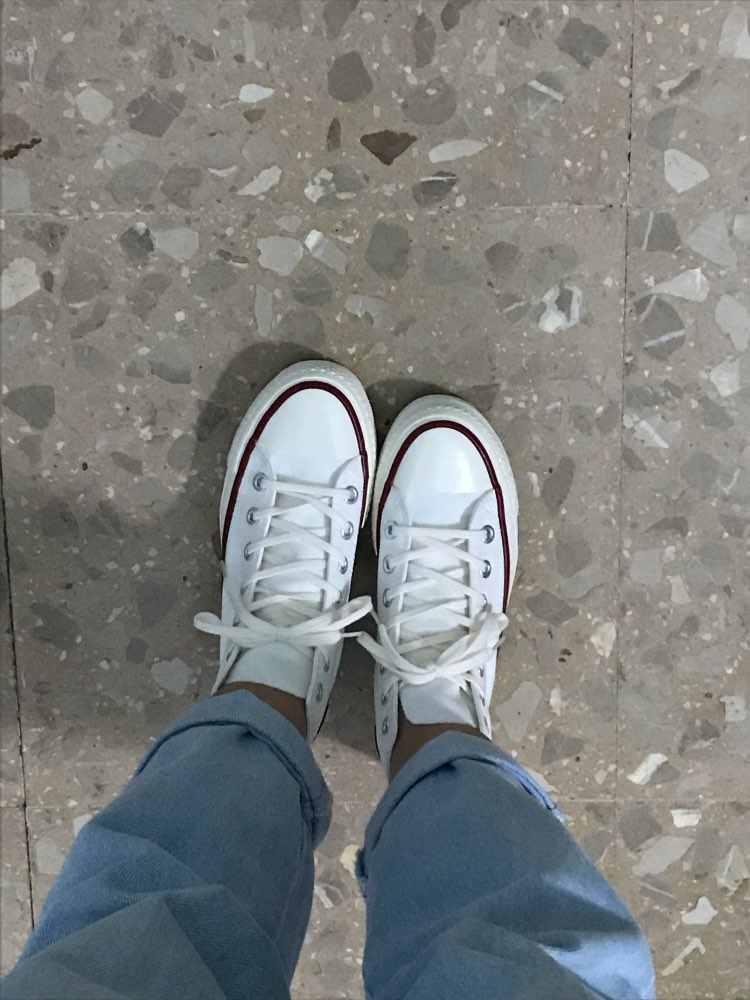 Отзывы о Парусиновая женская обувь на высокой платформе; Модные женские повседневные кроссовки в стиле ретро на шнуровке; Дышащая обувь для отдыха